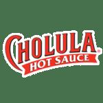 cholula-hot-sauce-logo-DDF4D346B2-seeklogo.com copy