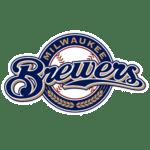 milwaukee-brewers-logo-transparent